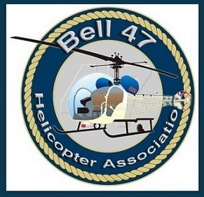 Bell 47 Helicopter Association Inc.