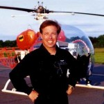 Enockandcopter-150x150