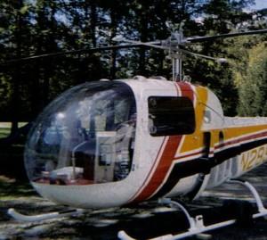 bell-47j-dc