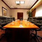 conference-rm-150x150
