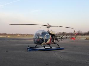 louisville aviation g2a1